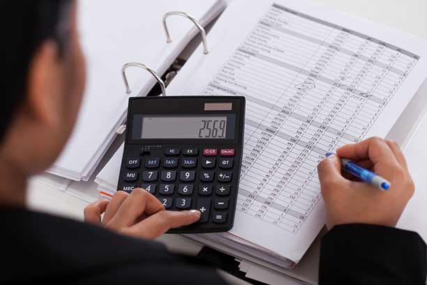 Understanding Business Tax Debt Loans