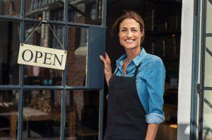 Advantages Of Choosing Short Term Business Loans