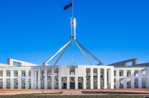 How will the Federal Budget Affect Small Business in Australia