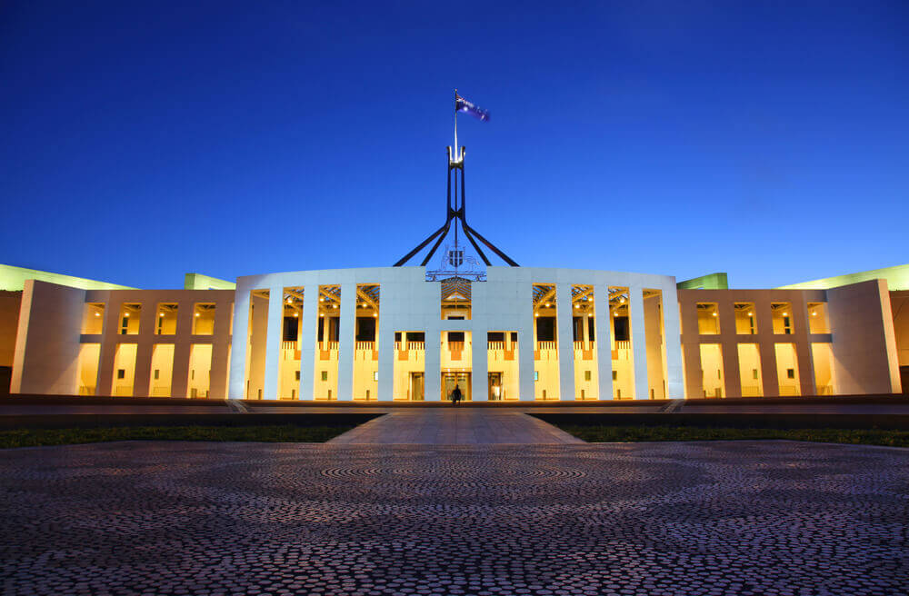 small business australian budget 2014