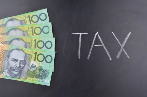 Australian Tax - Australian Business Owners Need to Know