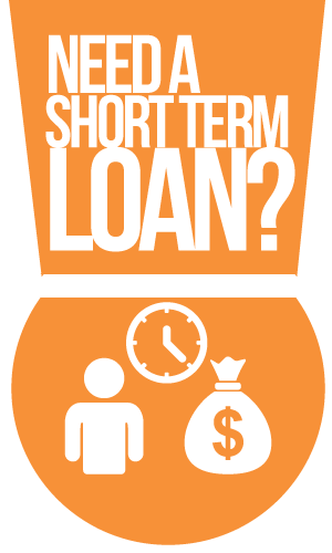 Need A Short Term Loan? ALC Commercial