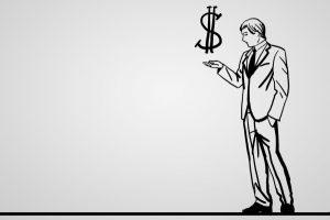 business tax debt loan