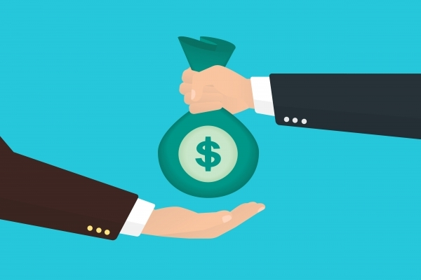 business cash loans