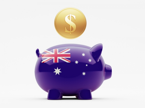 superannuation budget cuts