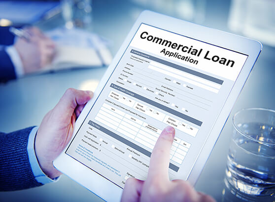 alcc-commerical-loans