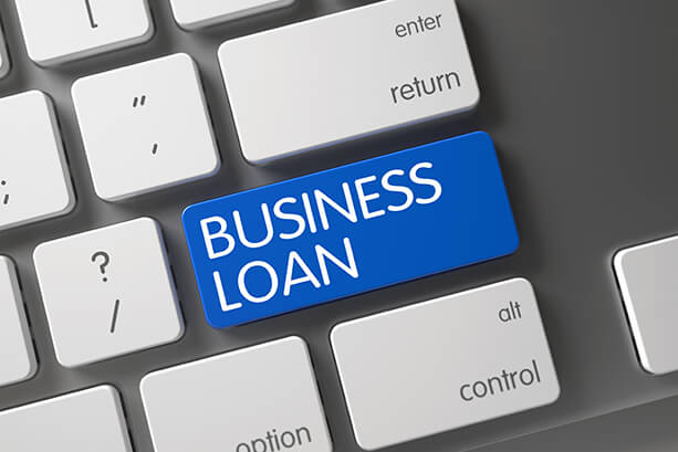 alcc-low-doc-business-loans