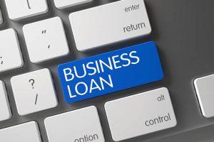 startup business loans  new business loans australia