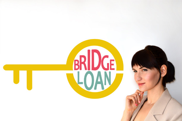 alc-commercial-factors-to-consider-bridging-loan