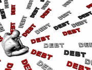 alcc-debt-consolidation-can-help-cope-debt