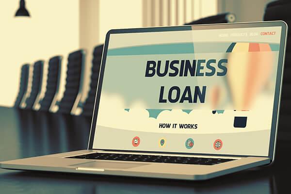 alc-commercial-mezzanine-debt