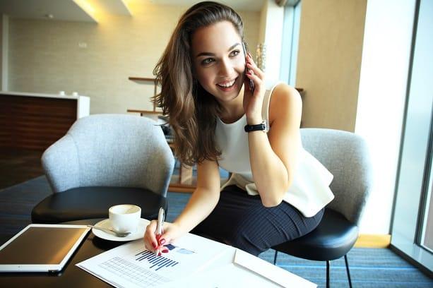 commercial-loans-for-entrepreneurs-alc-commercial