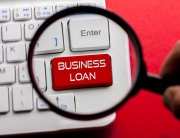 alc-commercial-are-you-ready-to-take-out-a-business-loans