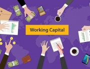 alc-commerical-smart-ways-of-using-working-capital-loans