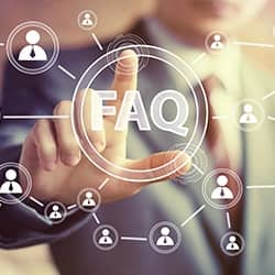 Frequently Asked Questions FAQ ALC Commercial