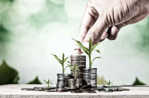 are you ready to take on a business loans