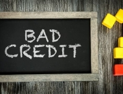 bad-credit-business