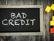bad-credit-business
