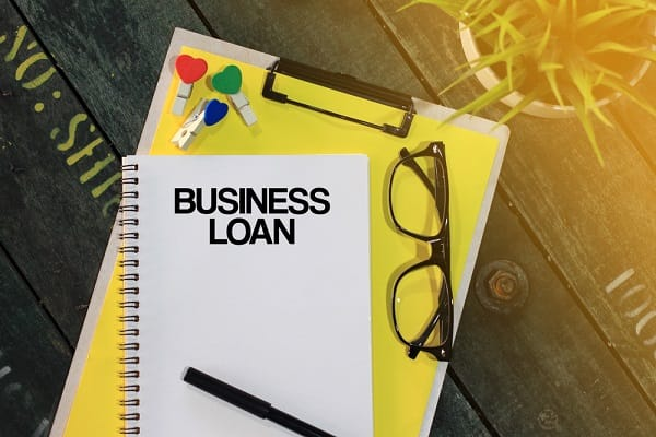 business-loan-bad-credit
