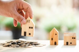 Top Lessons that Property Investors Should Remember in 2017