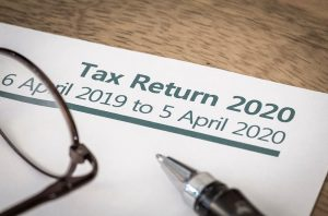 Tax Effective Strategies for Maximising Your Returns