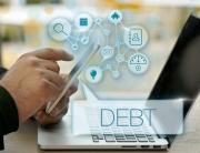 reduce-business-debt