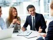 getting-short-term-business-loan