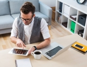self-employed-loans
