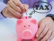tax-loans
