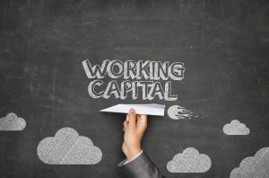 What Are Working Capital Loans?