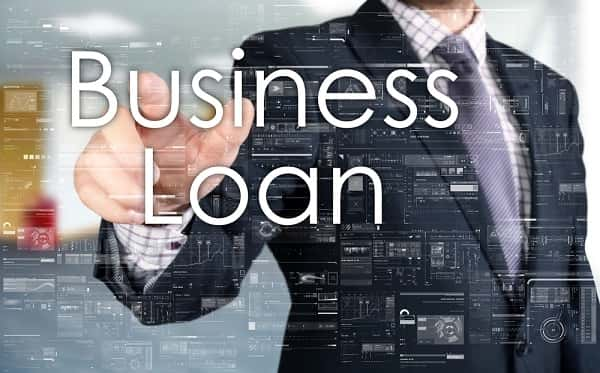 business-loan-question