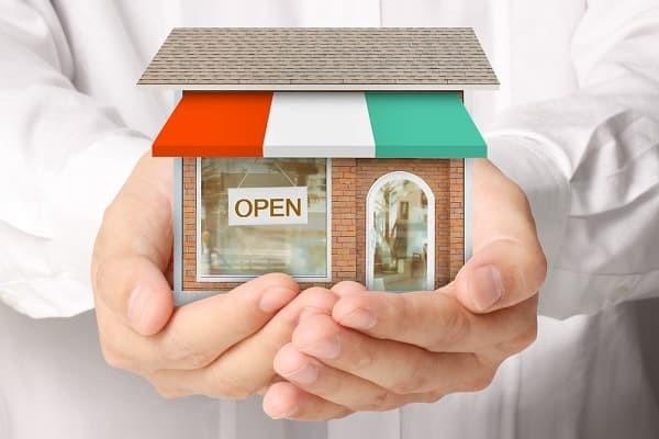 secured-loans