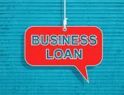 business-loans-bad-credit
