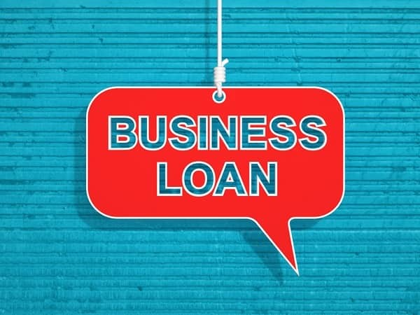 business loans australia no credit checks
