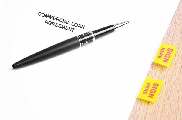 commercial-loans-features