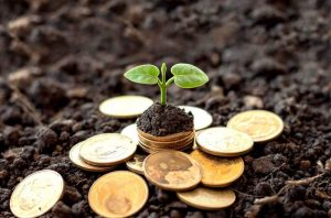 business lending australia