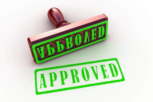 How to Get Approved for Business Loans