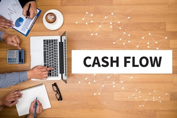positive-cash-flow