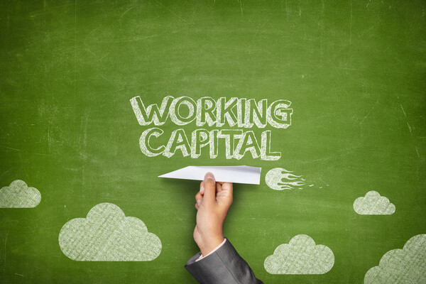 The Advantages and Drawbacks of Working Capital Loans