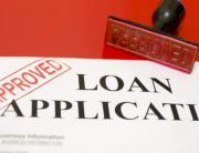 The Differences Between Residential Loans and Commercial Loans
