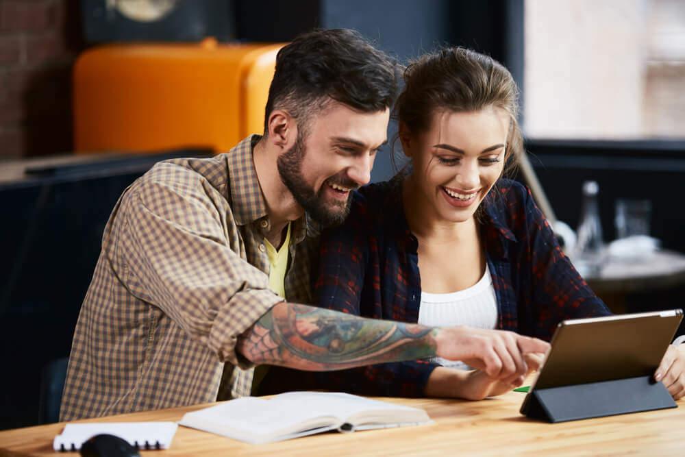 How Start Up Loans Meet Changing Business Needs