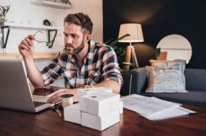 The Pros and Cons of Going for Business Loans