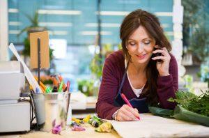 business loan refinancing