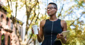 self employed loans for strong entrepreneurs