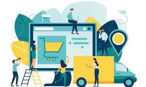 are small business loans a good idea