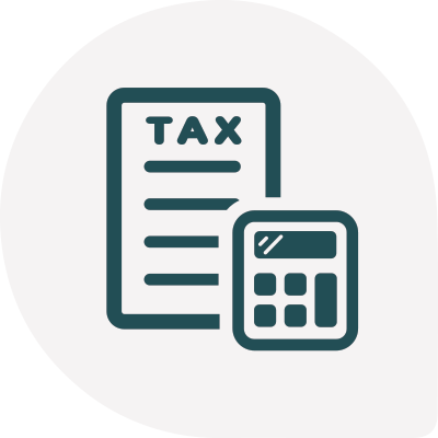 Find out your tax obligations