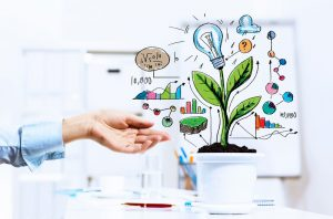 How to Finance Your Start-up with Business Loans