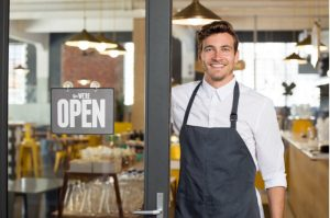 can you get a small business loan without collateral
