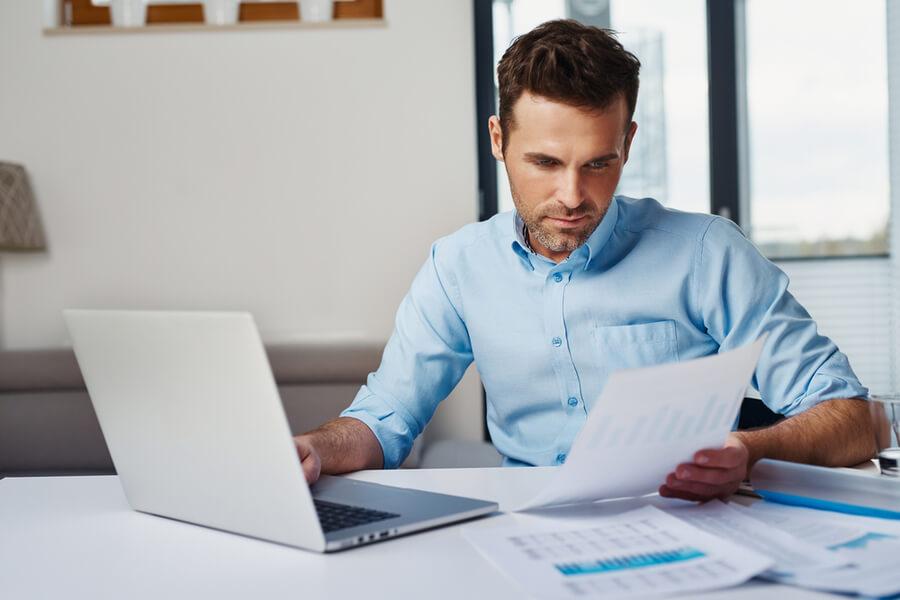 business loan bad credit