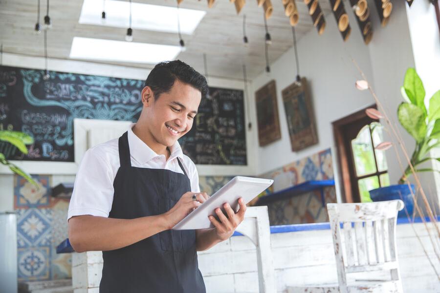business loans advantages
